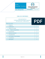 E1 NTP1 UPD2. Taller -  Bioseguridad.pdf