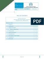 E1 NTP1 UPD2. Taller - Bioseguridad