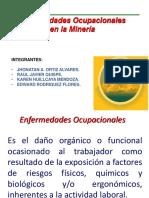 seguridad-minera.pptx