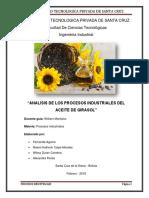 CORREGIDO ACEITE 2.0.docx