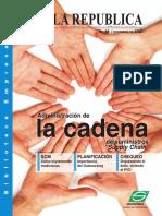 Cad Nov2007