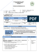 286826039-Sesion-de-Aprendizaje-Religion-para-Tercero-de-Secundaria (1).doc