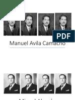 Presidentes de México.pdf