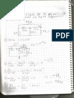 tarea-circuitos.pdf
