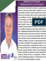 002 CONFIGURACIÓN DEL PLAN DE TRABAJO.pdf