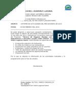 INFORME 06 IVAN MARI8N.docx