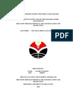 Activity report PORDA JABAR.docx