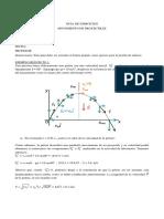 68584_GUIA DE EJERCICIOS RESUELTOS MOVIMIENTO DE PROYECTILES (2).docx