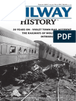 Australian Railway History – Issue 976 – February 2019.pdf