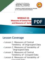 SESSION 7 Module 10.pptx
