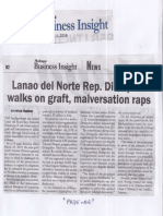 Malaya, Apr. 1, 2019, Lanao del Norte Rep. Dimaporo walks on graft, malversation raps.pdf