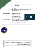 Mater PJL - Tugas dan Wewenang Penjaga Pintu Perlintasan (1).pptx
