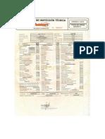T3J689.pdf