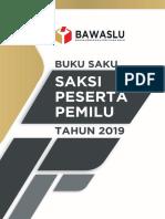 BUKU SAKU SAKSI PESERTA PEMILU 2019.pdf