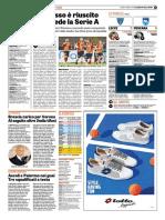 La Gazzetta Dello Sport 01-04-2019 - Serie B