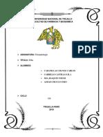 INFECCIONES-RESPIRATORIAS-AGUDAS x2.docx