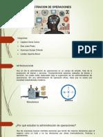 monografia pcp