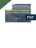 TIERRAS RARAS..docx