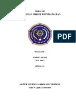 TEORI_DAN_MODEL_KONSEP_KEPERAWATAN-1.docx