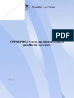 CPPREP4002_Annotated Unit Guide