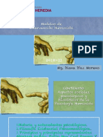 Humanismo 1.pdf