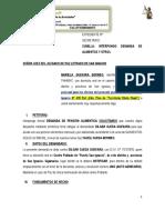 DEMANADA DE ALIMENTOS.docx