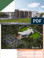 13-3-2019 pdf