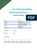 1-diffusion_brownian_motion_-_solids_liquids_gases_-_qp copy.pdf