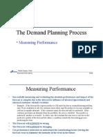 DPP - Metrics