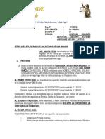 subroga abogado y adjunta cupones de pago.docx