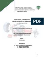 Practica2 Control Electromagnetico
