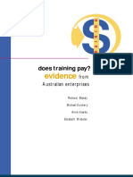 does-training-pay-511.pdf