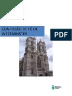 Confissão de Fé de Westminster.pdf