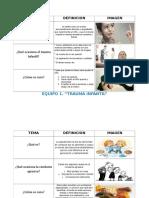 Doc4 (3).docx