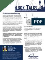 ToolboxTalks_D-d_Ratio_041315.pdf