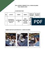 LAPORAN PLC 1.docx