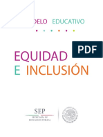 EquidadeInclusión-ME-SEP.pdf