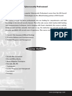 cybersecurity-professional-training.pdf
