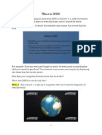 GoProStudio2.5 User Manual Windows