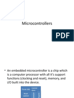 8051 Microcontrollers_1.ppt