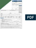Account Opening Form (NRI)