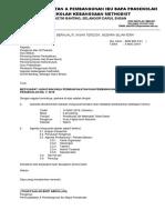 NOTIS MESYUARAT PEWARIS12019.docx