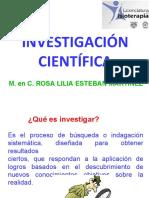 1-INTROD-INVEST-CIENTIF-15ENE2019.pdf