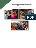 GAMBAR KARNIVAL BI 2018.docx