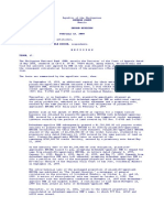 CREDIT-TRANS-CASES.docx
