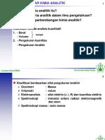 1. konsep kimia analitik.ppt