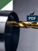 9902200016_wnt catalogue 2016 - 01 hss drilling.pdf