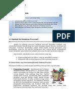 ECE 213 - Bab_3_Kelakuan_Prososial-1.pdf