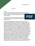 T. Bunag Reply to Agrarian.pdf