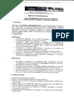 Directiva 18 Fencyt 2016 Ugel Hyo(1)